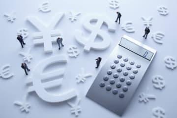 50歳になって「貯蓄ゼロ!」という厳しい現実に直面する人もいます。貯蓄ゼロ状態から老後生活に必要な資金を作るには、どうすればよいでしょうか。