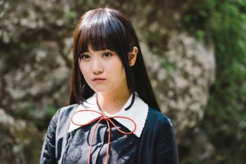 連続ドラマ「電影少女 -VIDEO GIRL MAI 2019-」の第12話場面写真 (C)「電影少女 2019」製作委員会