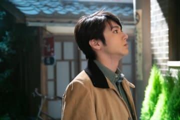 「なつぞら」第13週より - 提供:NHK
