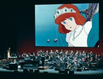 40周年! - 原作:モンキー・パンチ (C)TMS (C)モンキー・パンチ/TMS・NTV