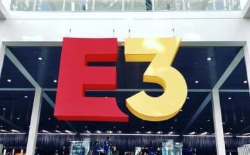 【リサーチ】『E3 2019で最も注目したことは?』結果発表