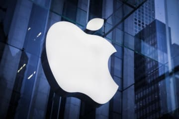 アップルもアカデミー賞を目指す!? - Thomas Trutschel / Photothek via Getty Images