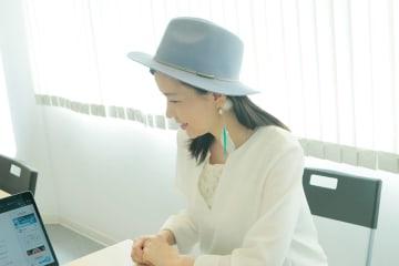 「ラジオソムリエ」RNB南海放送白石優子さんのおすすめラジオ番組