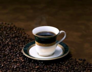 2019年度最新版のコーヒー株主優待銘柄ランキング(店舗編)発表です! 株主優待+配当の利回りランキングで、最もお得な銘柄をご紹介いたします!