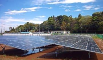 太陽光発電の今後は?