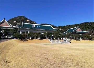 日韓首脳会談は「日本の準備ができていない」、韓国大統領府の発表に韓国ネット大荒れ