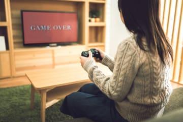 若者だけでなく高齢者までも…WHOが精神疾患と認定「ゲーム障害」の恐怖とは