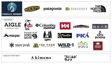アウトドア環境保護基金を設立したコンサベーション・アライアンス・ジャパンが一般社団法人化