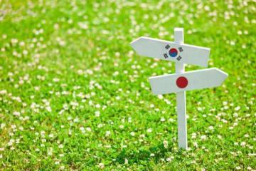 日韓のAI政策に大きな違い「閣僚9人VS公務員5人」=韓国ネット「これが韓国の現実」