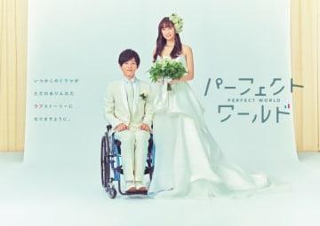 (C) 2019 有賀リエ・講談社/カンテレ