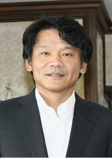ヤフー元社長の宮坂学氏