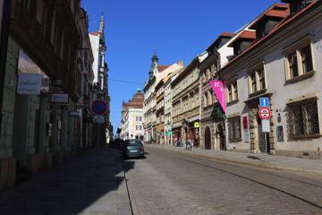 『キングダムカム・デリバランス』プレスツアー in チェコ―ピルゼン&カルロヴィ・ヴァリでチェコを知る