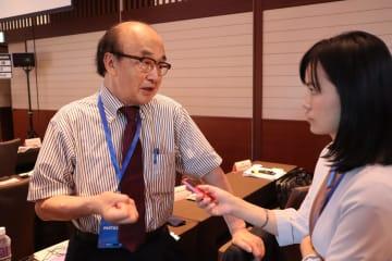 各国専門家・学者、G20大阪サミットでの「中国の知恵」提供に期待