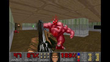 ゲーム開発ノンフィクション本「Masters of Doom」TVドラマ化進行中―『DOOM』を作った男たちの軌跡