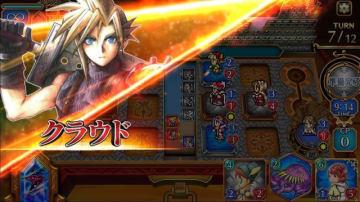 『FINAL FANTASY DIGITAL CARD GAME』事前登録者数10万人突破!7月8日に配信直前生放送を実施