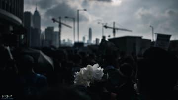 Photo: Lampson Yip/HKFP.