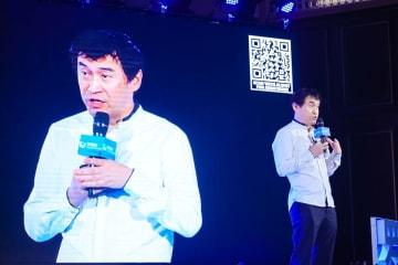 世界の研究者が杭州市に集合 デジタル経済について議論