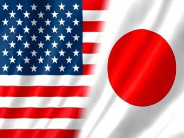 日米同盟強化の意味するところ、日本の役割分担・思いやり予算・防衛装備の拡充というトランプ大統領の意向に沿った姿勢を安倍総理が示したと推察される