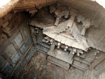 垣曲県で800年前の宋・金代古墓を発見 山西省