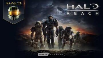 『Halo: Reach』PCベータ版の違法配布が発見―利用者はBANすると開発元が警告