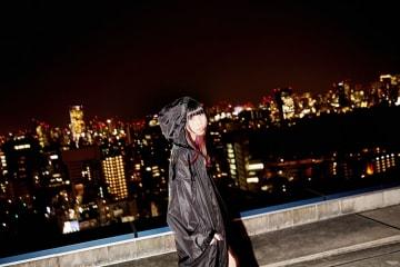 SHACHI、ユニバーサルミュージックから配信EPリリース+テレビ朝日スペシャルドラマ主題歌決定!