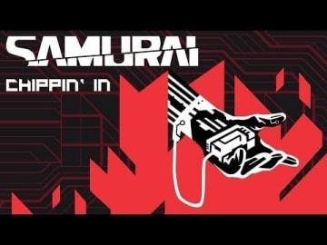 『サイバーパンク2077』がバンド「Refused」と強力タッグ―ゲーム内バンド「SAMURAI」楽曲を担当