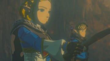 「E3向け「Nintendo Direct」で一番嬉しかった発表は?」結果発表─名作の新展開に読者の視線が集中! 期待作の発売日も見逃せない【アンケート】