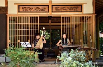 夏の文化イベントでアジアの風情を楽しむ 米ロサンゼルス