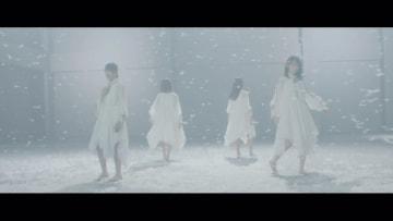 日向坂46 東村芽依&金村美玖&河田陽菜&丹生明里、エモーショナルなダンスに挑戦したユニット曲MV解禁!
