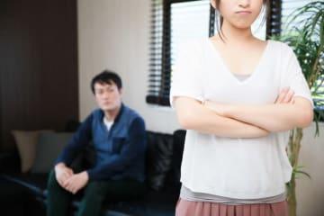 夫だったらストレスを感じると思うアニメキャラは?