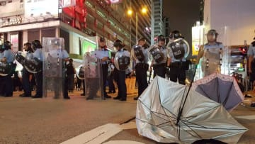 Photo: Tom Grundy/HKFP.