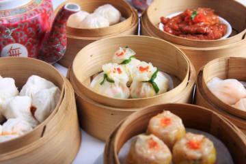 立川志らく、銀座で中華料理を食べた中国人ガイドの感想に衝撃