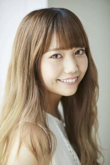 ⻑久玲奈、AKB48卒業後初のソロライブチケットが即完売!