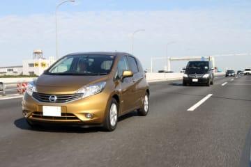 高速道路【画像はイメージです】