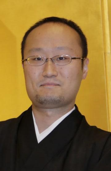 渡辺明新棋聖