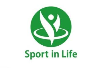 """『ポケモンGO』、スポーツ庁のプロジェクト「Sport in Life」に初認定─""""楽しく歩くきっかけ""""が趣旨に合致"""