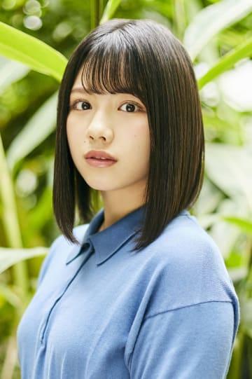 日向坂46 渡邉美穂、7/16に『SCHOOL OF LOCK!』初出演決定!
