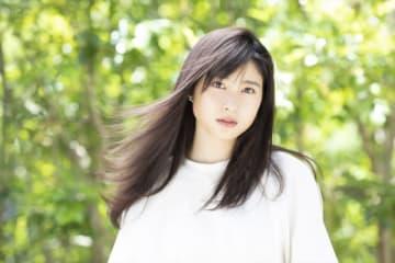 「Wの悲劇」で主演を務める土屋太鳳 - (C)NHK