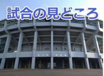 第101回全国高校野球選手権福井大会の見どころ