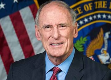 Director of National Intelligence Dan Coats Expects Russia To Meddle In 2018 Midterm Elections