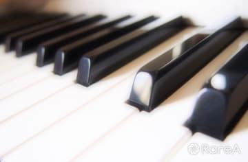 第268回「市民ホールコンサート」7月はピアノとフルート@綾瀬市役所1階市民ホール