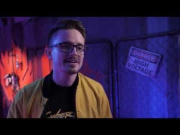 『サイバーパンク2077』開発者がスキル機能を語る―スキルで自分だけのキャラを作り上げろ