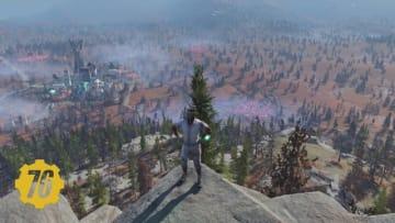 『Fallout 76』ゲーム内通貨「アトム」の国内販売が7月24日から遂に解禁