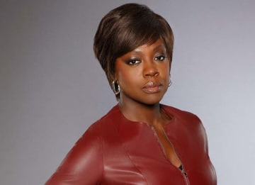 'How To Get Away With Murder,' Season 3, Episode 11 Recap: Viola Davis In