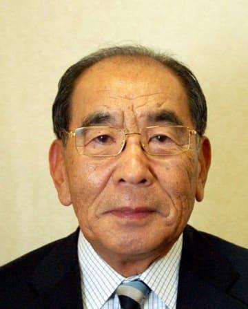 吉岡洋介さん