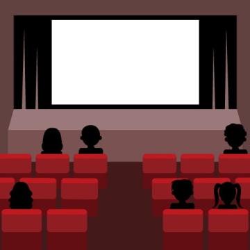 <参加費無料>映画で平和を考える『はだしのゲン2』の上映会【海老名市内13か所】当日会場へ