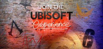 海外イベント「The Ubisoft Experience」8月下旬開催、『ウォッチドッグス レギオン』デモプレイなど披露予定