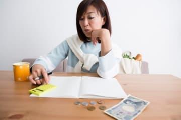 家計簿が続かない人が考えるべき対策を解説