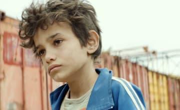 『存在のない子供たち』©2018MoozFilms/©Fares Sokhon