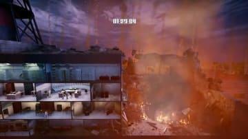 チェルノブイリ原発事故の処理に挑む『Chernobyl Liquidators Simulator』発表―モンスターは出ない現実路線